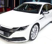2019 Volkswagen Cc Sport Top Speed Used 2012 R Line