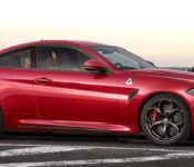 2020 Alfa Romeo Alfetta Gtv6 For Sale Price