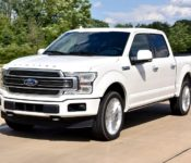 2017 Ford F 150 Brochure 2014 Platinum Roush For Sale 2018