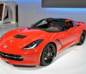 2019 Corvette Zr1 Price Build Black Base Gallery