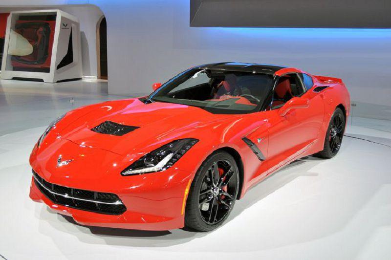 2019 Corvette Zr1 Price Build Black Base Gallery