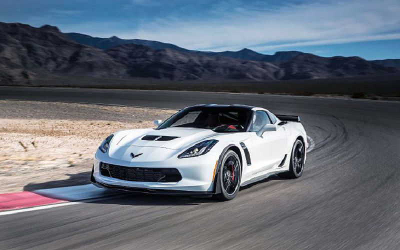 2019 Corvette Zr1 Price Dubai Cost Colors Curb Weight