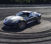 2019 Corvette Zr1 Price Release Date Pics Pictures