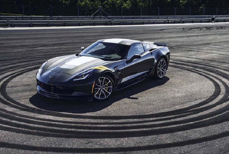 2019 corvette zr1 price dubai cost colors curb weight. Black Bedroom Furniture Sets. Home Design Ideas