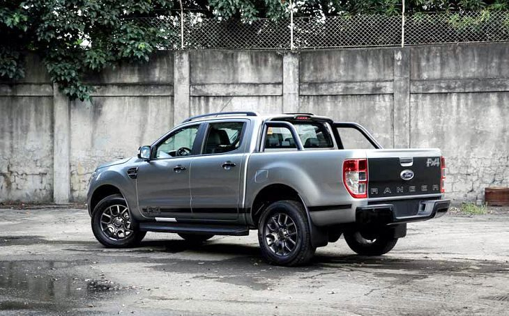 2019 Ford Ranger Release Date Canada Concept Cost News