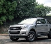 2019 Ford Ranger Release Date Canada Price Crew Cab Diesel