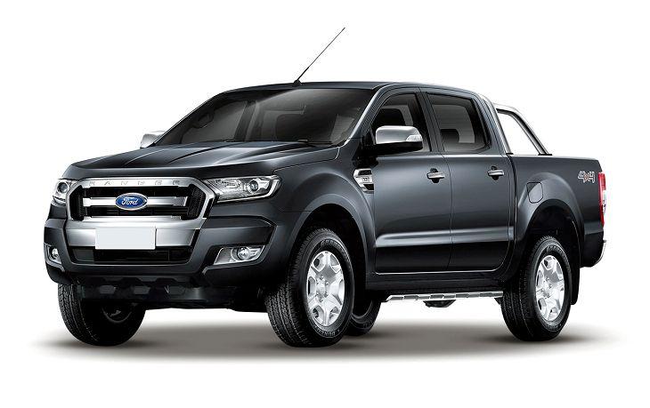 2019 Ford Ranger Release Date Raptor Price Regular Cab Release