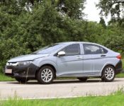 2019 Honda Insight Price Review Radio Code Stance