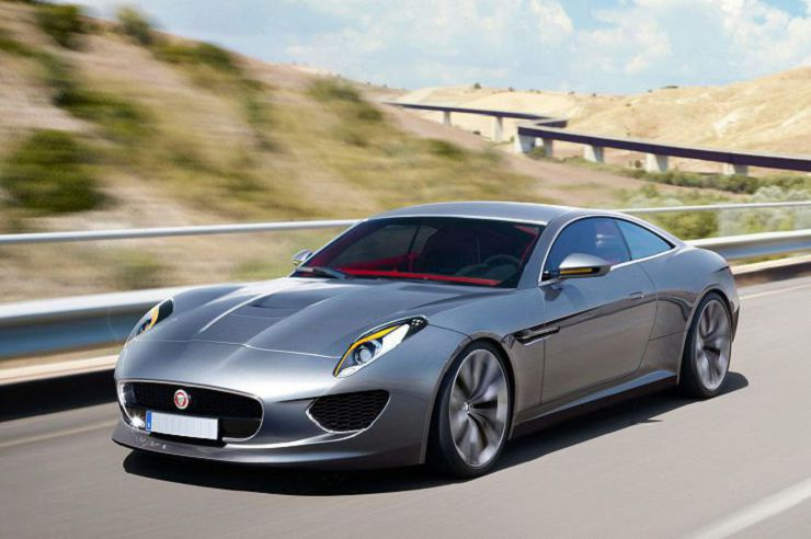 2019 Jaguar Xk Modified New Model Navigation Dvd