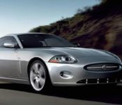2019 Jaguar Xk Rims Specs Series Navigation Update