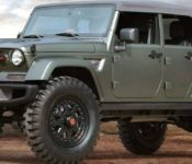 2019 Jeep Wrangler Pickup Truck Price Pictures 2017 Price