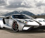 New Ford Gt Price Specs 2005 For Sale