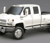 2019 Chevy 4500 For Sale Rv 2015 Cab And Chassis Diesel