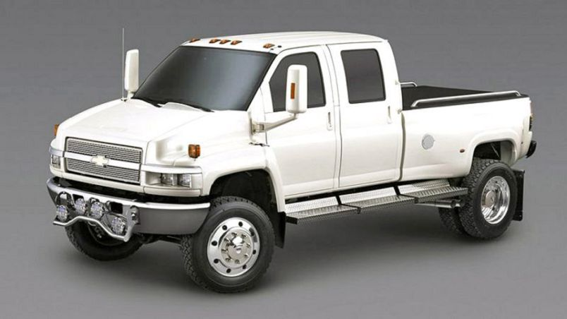 2019 chevy 4500 and 5500 trucks cab and chassis for sale. Black Bedroom Furniture Sets. Home Design Ideas