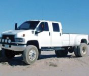 2019 Chevy 4500 Hd Towing Capacity Truck Dually