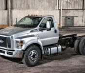 2019 Chevy 4500 Price Pickup Chevy K 4500 For Sale