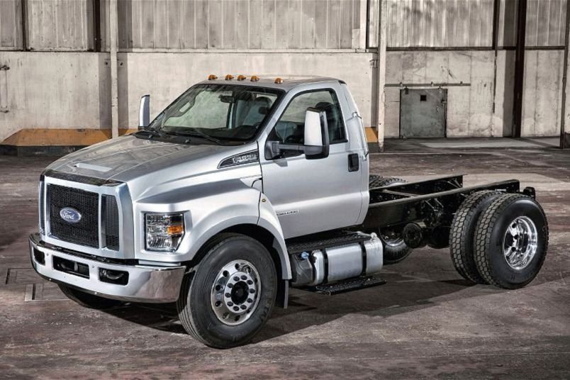 2019 chevy 4500 engine specs review. Black Bedroom Furniture Sets. Home Design Ideas
