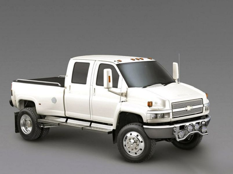 2019 Chevy 4500 Rv Chassis Specs Silverado Cutaway Chassis