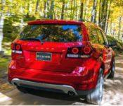 2019 Dodge Journey Lease V6 Vs Dodge Durango Pictures