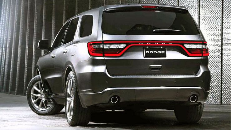 2019 Dodge Journey Used Reviews Rt 2016 Crossroad Sxt