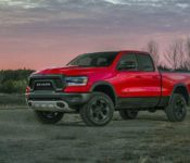 2019 Dodge Ram Rebel Seats Review 2017 Rims Upgrades