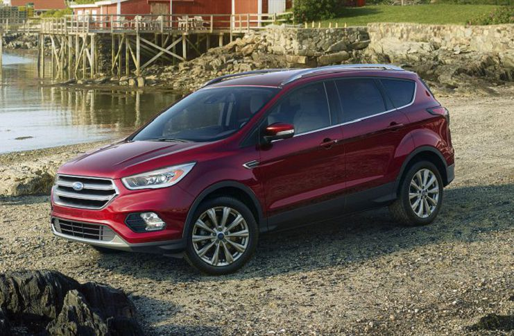 2019 Ford Escape 2014 Reviews 2012 Xlt New Keyless