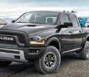 2019 Ram 1500 Release Date Price Pictures Quad Cab Laramie