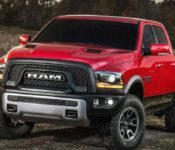 2019 Ram 1500 Release Date Review Rebel Trx Redesign Diesel