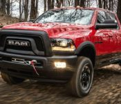 2019 Ram 1500 Release Date Sport Hemi Limited Changes