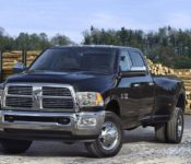 2019 Ram 2500 Redesign Mpg Mega Cab For Sale Heavy Duty