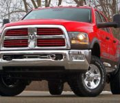 2019 Ram 2500 Redesign Mud Flaps Mega Cab Diesel For Sale V10