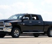 2019 Ram 2500 Redesign Nerf Bars For Wheels Weight Seat Covers