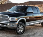 2019 Ram 2500 Redesign Wiki Wheels For Sale Grill Guard Rims