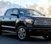 2019 Toyota Tundra Diesel Dually Pickup Specs Truck For Sale