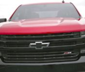 2019 Trail Boss 2019 Silverado Specs Accessories