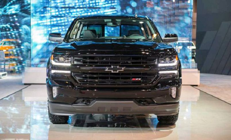 2019 chevy silverado interior concept ss 2500hd diesel. Black Bedroom Furniture Sets. Home Design Ideas