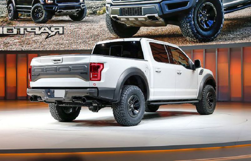 2019 Ford Raptor Forum Used For Sale Accessories