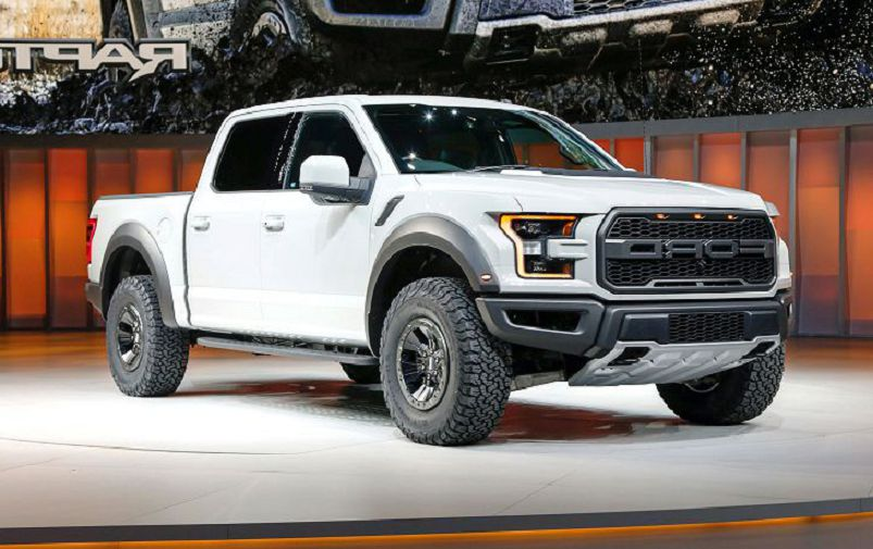 2019 ford raptor build used lease pictures. Black Bedroom Furniture Sets. Home Design Ideas