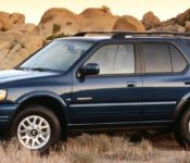 2019 Honda Passport Repair Manual Ratings For Sale
