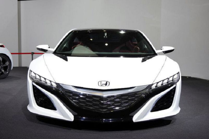 2019 Honda S2000 For Sale Engine Specs Accessories