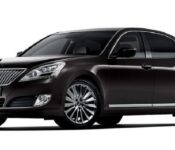 Hyundai Equus Rear Seat Suv Remote Start Pictures
