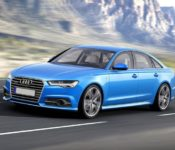 2019 Audi A6 For Sale Review 2016 Mpg Weight