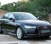 2019 Audi A6 Price 2013 Engine Interior