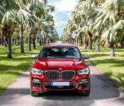 2019 Bmw X4 M40i Price Mpg Xdrive28i Review