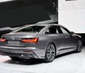 Audi Quattro Concept For Sale Ur Price