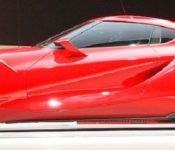 Toyota Supra 2018 Price Motor Sports Buy Super