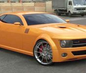2019 Dodge Barracuda New 2019 1970 2017 For
