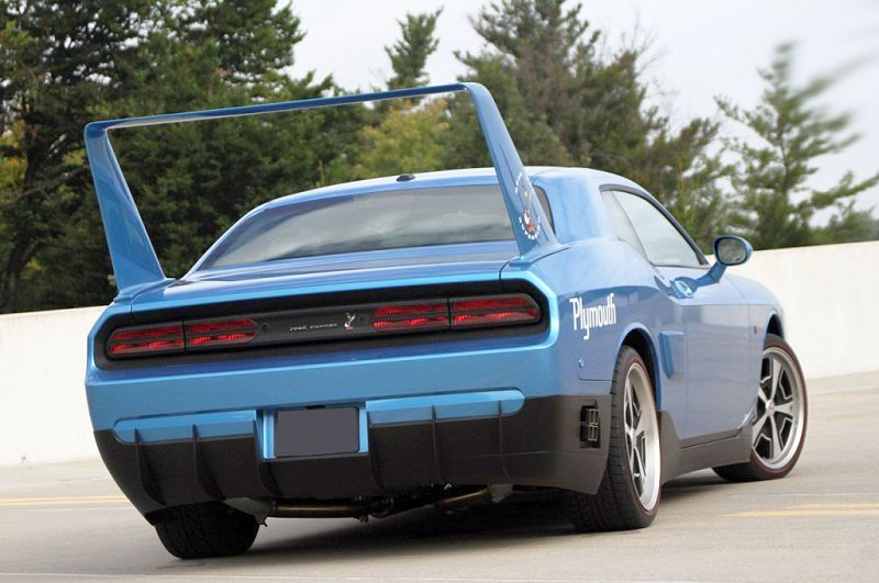 2019 Superbird Wing The King Slot Salvage Spirotours Com