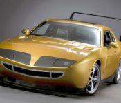 2019 Plymouth Superbird Value Price Ferrari Used Pictures
