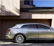2019 Lincoln Mkz Owned Suv Specs Pictures Lease